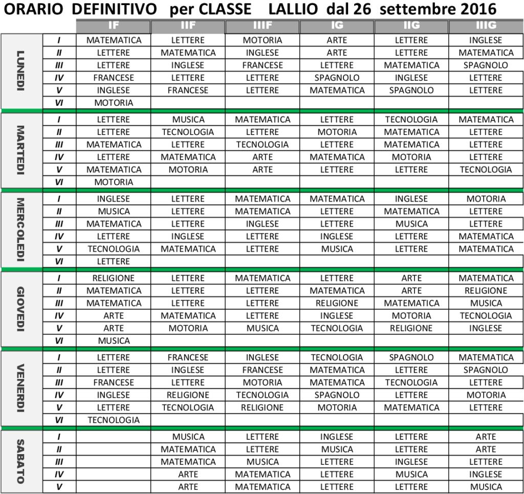 orario-definitivo-lallio-per-classe-corsi-f-e-g-dal-26-settembre-2016-1
