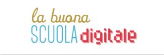 Risultati immagini per la buona scuola digitale